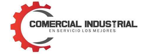 Proveedores de Productos Industriales